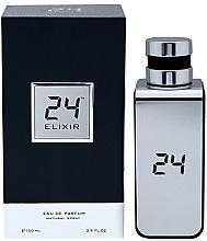 Düfte, Parfümerie und Kosmetik ScentStory 24 Platinum Elixir - Eau de Parfum