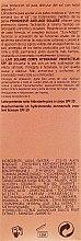 Feuchtigkeitsspendende Körper Sonnenschutzmilch SPF 20 - Carita Progressif Anti-Age Solaire — Bild N3