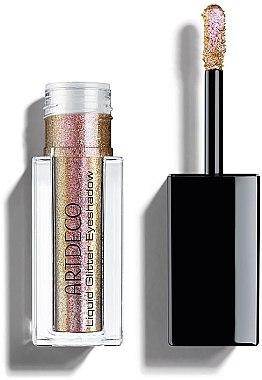 Flüssiger Lidschatten - Artdeco Liquid Glitter Eyeshadow — Bild N1