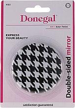 Düfte, Parfümerie und Kosmetik Kosmetischer Taschenspiegel 4502 - Donegal Mirror
