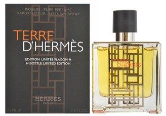 Hermes Terre D'hermes Ltd Edition - Eau de Parfum — Bild N1