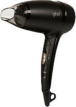 Düfte, Parfümerie und Kosmetik Reise-Haartrockner - Ghd Flight Travel Hair Dryer