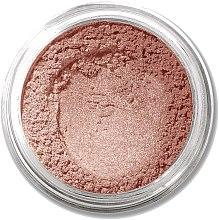 Düfte, Parfümerie und Kosmetik Mineral-Lidschatten - Bare Escentuals Bare Minerals Mineral Loose Powder Eyeshadow