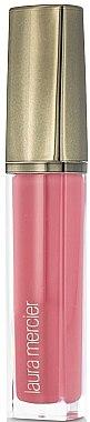 Flüssiger Lippenstift - Laura Mercier Paint Wash Liquid Lip Colour — Bild N1