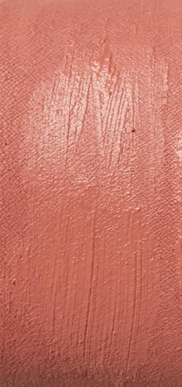 Lippenfarbe - Yadah Be My Lip Lacquer — Bild 01 - Nude Beige