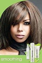 Glättende und glänzende Haarlotion - Paul Mitchell Smoothing Gloss Drops — Bild N2