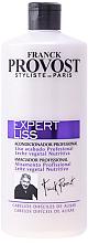 Düfte, Parfümerie und Kosmetik Haarspülung für widerspenstiges Haar - Franck Provost Paris Expert Liss Conditioner