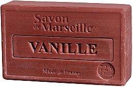 Düfte, Parfümerie und Kosmetik Naturseife mit Vanille - Le Chatelard 1802 Vanilla Soap