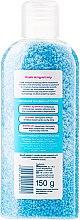 Perlen-Fußbad mit Meeresalgenextrakt - Pharma CF No36 — Bild N2