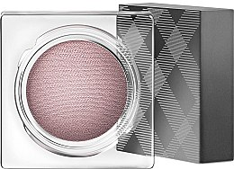 Düfte, Parfümerie und Kosmetik Cremige Lidschatten - Burberry Eye Colour Cream Eye Shadow