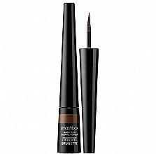 Düfte, Parfümerie und Kosmetik Augenbrauenpuder - Smashbox Brow Tech Shaping Powder