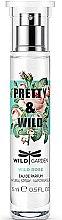 Düfte, Parfümerie und Kosmetik Wild Garden Pretty & Wild - Eau de Parfum