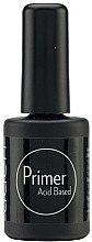 Düfte, Parfümerie und Kosmetik Säurehaltiger Haftvermittler für Gel- oder Acrylmodellage - Aden Cosmetics Acid Based Primer