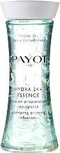 Düfte, Parfümerie und Kosmetik Konzentriertes Feuchtigkeitsspray für das Gesicht - Payot Hydra 24+ Essence
