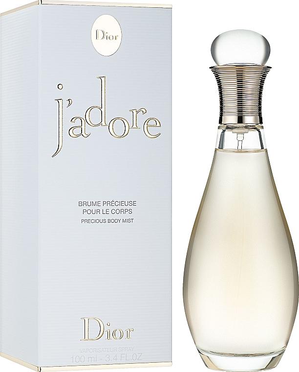 Dior J'Adore - Körperspray — Bild N1