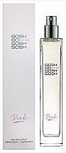 Düfte, Parfümerie und Kosmetik Gosh She Pink - Eau de Parfum