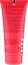 Haarspülung für coloriertes Haar - Wella Professionals Invigo Colour Brilliance Coarse Conditioner — Bild N2