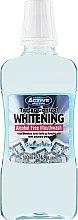 Düfte, Parfümerie und Kosmetik Mundwasser - Beauty Formulas Active Oral Care Tartar Control Whitening Antibacterial Mouthwash