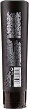Feuchtigkeitsspendendes Shampoo - Sebastian Professional Found Hydre Shampoo — Bild N2