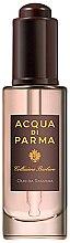 Düfte, Parfümerie und Kosmetik Acqua di Parma Colonia Collezione Barbiere - Rasieröl