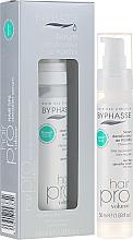 Düfte, Parfümerie und Kosmetik Haarserum für mehr Volumen - Byphasse Hair Pro Volume Serum