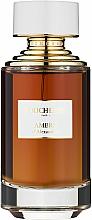 Düfte, Parfümerie und Kosmetik Boucheron Ambre D'Alexandrie - Eau de Parfum