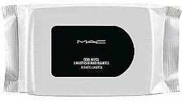 Düfte, Parfümerie und Kosmetik Reinigungstücher mit Vitamin E - MAC Demi Wipes Makeup Remover