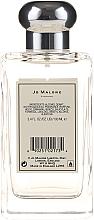 Jo Malone Wild Bluebell Wild Rose Design Limited Edition - Eau de Cologne — Bild N3