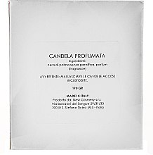 Duftkerze Arancia e Cannella - Chic Parfum Arancia E Cannella Candle — Bild N3
