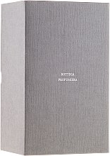 Düfte, Parfümerie und Kosmetik Bottega Profumiera Gourmand - Duftset (Eau de Parfum 100ml + Eau de Parfum Mini 2x15ml)