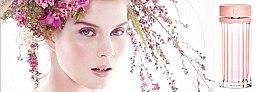 Tous L'Eau Eau de Parfum - Eau de Parfum — Bild N4