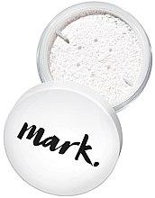 Transparenter loser Gesichtspuder - Avon Mark Magix HD — Bild N1