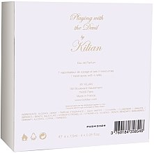 Kilian Playing With The Devil Travel - Set(edp/4x7.5ml) — Bild N3