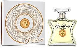 Düfte, Parfümerie und Kosmetik Bond No 9 Madison Soiree - Eau de Parfum
