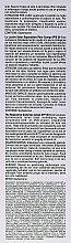 Regenerierende Sonnenschutzmilch mit SPF 30 - La Mer The Reparative Body Sun Lotion Broad Spectrum SPF 30 — Bild N3