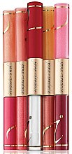 2in1 Lippentinte und Lipgloss - Jane Iredale LipFixation Lip Stain/Gloss — Bild N3