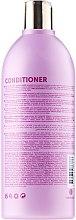 Haarspülung für Volumen und natürlichen Glanz - Kativa Volume + Conditioner — Bild N2