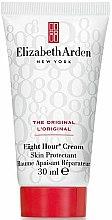 Düfte, Parfümerie und Kosmetik Gesichts- und Körpercreme - Elizabeth Arden Eight Hour Cream Skin Protectant