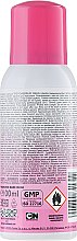 Deospray für Kinder - Uroda for Kids The Powerpuff Girls Deodorant — Bild N2