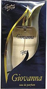 Chat D'or Giovanna - Eau de Parfum — Bild N1