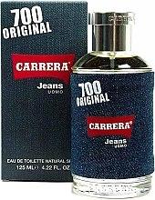 Carrera 700 Original - Eau de Toilette — Bild N1