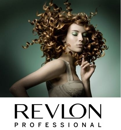 "Haarspray ""Pro You Extreme"" Starker Halt - Revlon Professional Pro You Extra Strong Hair Spray Extreme — Bild N3"