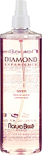 Düfte, Parfümerie und Kosmetik Duftwasser - Natura Bisse Diamond Experience Water