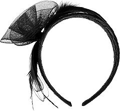 Düfte, Parfümerie und Kosmetik Haarreif 106 - Moliabal Milano Hair Band