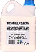 Antibakterielle Handseife - Bluxcosmetics Naturaphy Hand Sanitizer — Bild N4