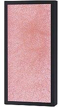 Düfte, Parfümerie und Kosmetik Lipgloss - Vipera Magnetic Play Zone Lips