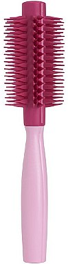 Entwirrbürste - Tangle Teezer Blow-Styling Round Tool Small Pink — Bild N2