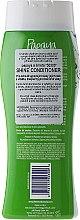 Haarspülung für glänzendes Haar - Freeman Papaya and Lime Shine Conditioner — Bild N2