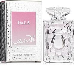 Düfte, Parfümerie und Kosmetik Salvador Dali DaliA - Eau de Toilette (Mini)