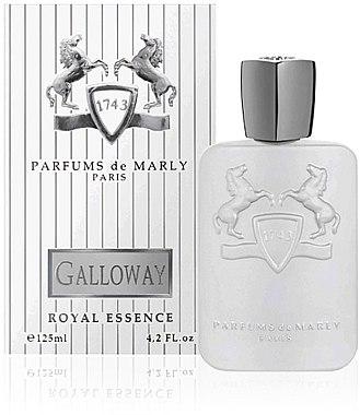Parfums de Marly Galloway - Eau de Toilette  — Bild N1